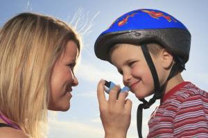 Dicas de Saúde - Combate à Asma: segredos e cuidados